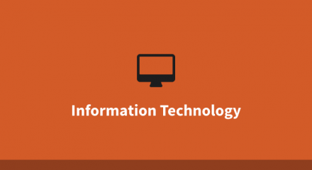 Information Technology Tier At Iowa